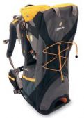 SALE LittleLife Cross Terrain Baby Carrier was £160 now £120